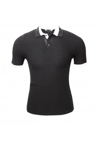 POLO SPORT TRICOT